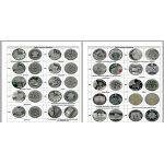 Каталоги монет и бон