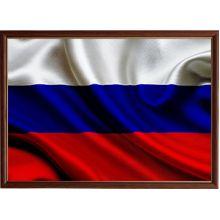 Монеты России. Юбилейные