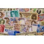Купить Банкноты Мира