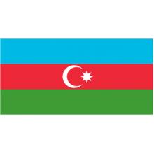 Купить монеты Азербайджана - Цена на азербайджанский гяпик и манат