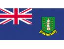 Карибские острова (Карибы)