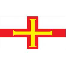 Монеты Великобритании (Гернси)
