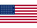 США (Соединенные Штаты Америки)