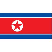 Монеты КНДР (Северной Кореи)
