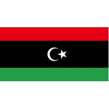 Монеты Ливии