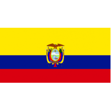 Монеты Эквадора