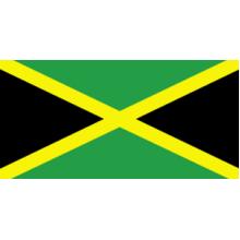 Монеты Ямайки