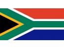 ЮАР (Южная Африканская Республика)