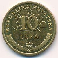 10 лип 2015 год Хорватия