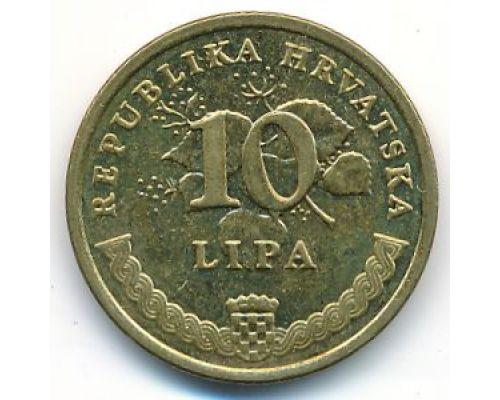 10 лип 2011 год Хорватия Duhan