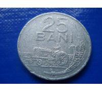 25 бани 1982 год Румыния