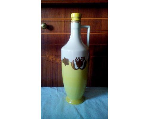 Бутылка Фарфор Коростень
