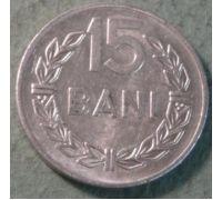 15 бани 1975 год Румыния
