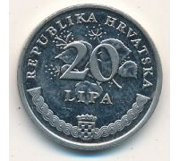 20 лип 2003 год Хорватия Маслина