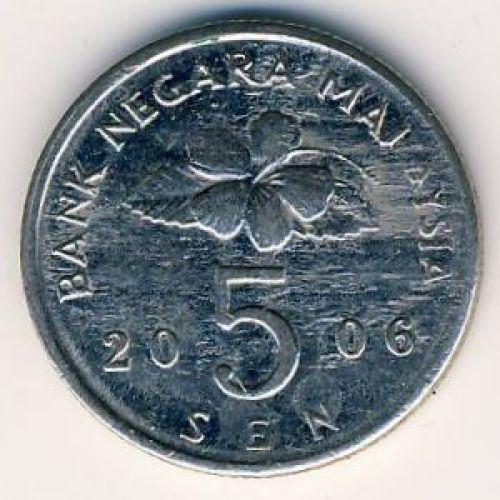 5 сен 2006 год. Малайзия
