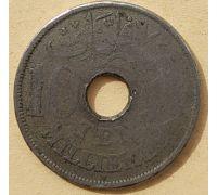 10 миллим 1916 год Египет (милльем)